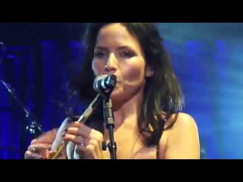 The Corrs - Dreams - Royal Albert Hall - 19 Oct 2017