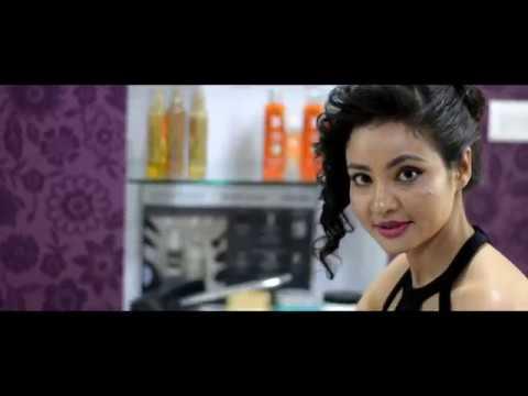 Hair Speak Salon & Spa Promo
