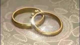 Обручальные кольца(Обручальное кольцо из золота -- в первую очередь символ. Обручальные кольца связывают двоих влюбленных,..., 2012-06-29T04:23:02.000Z)