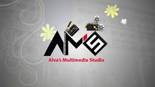 Data structure -Alva