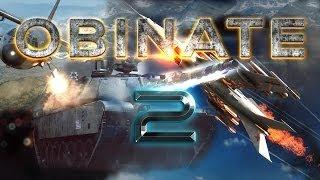 OBINATE 2 - BF4 Montage by NoVa Obina
