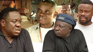 Bring Back Our Men 2 - 2018 Nigerian Trending Comedy Movie Full HD