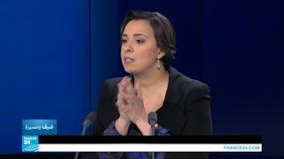 أنور الجندي - فنان مسرحي مغربي ج2