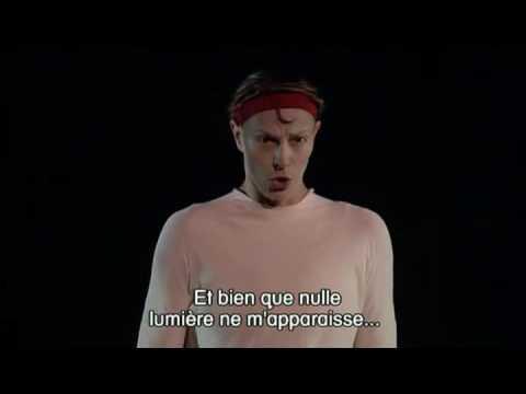 Claudio Monteverdi - L'incoronazione di Poppea (Minkowski)