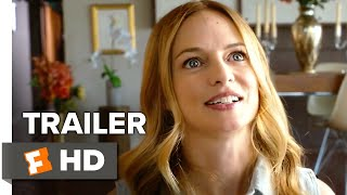 Half Magic Trailer #1 (2018) | Movieclips Indie