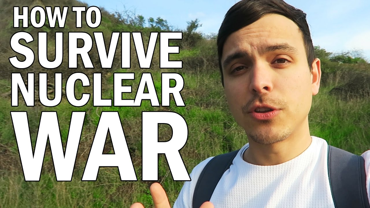 how-to-survive-a-nuclear-war