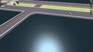 Roblox WEC 1 ° turno: gara di Baltimora
