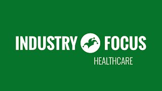 How to Buy Great Healthcare Stocks - Industry Focus(, 2014-12-11T20:08:13.000Z)