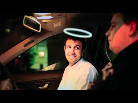 ДЭ   10 вещей, которые нельзя делать, когда ловишь такси