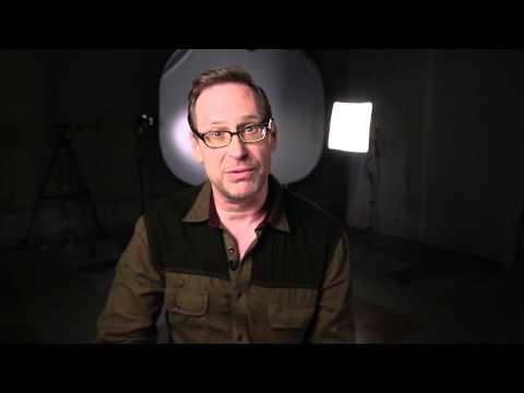 Scott Thompson Tells The Amazing Story Of Canada's Vaudeville ...