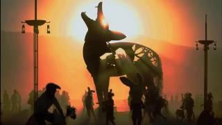 Psytrance Progressive Trance 2016 DJ Mix by Electric Samurai.mp4.2