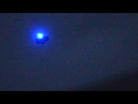 WOW!!! UFO Sightings Incredibly Close Flying Saucer Caught On Video! Best UFO Of 2014