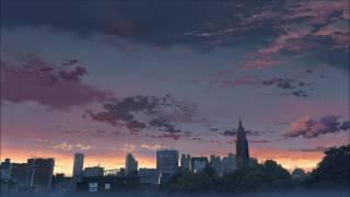 Nohidea. - Anxious (ft. Atlas & Limbo)