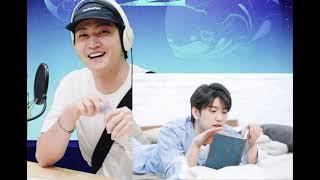 [GOT7/진영] 갓세븐 진영 라디오 전화 연결