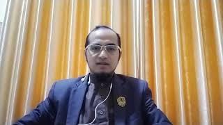 VIDEO PEMULIHAN PIKIRAN |Asep Bruder