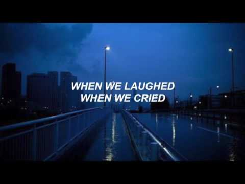 All Time Low - Good Times (Lyrics)