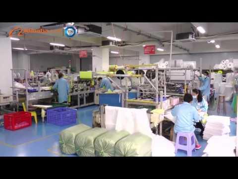 shenzhen-china-textile-filters-non-woven-fabric-co.,-ltd.---alibaba