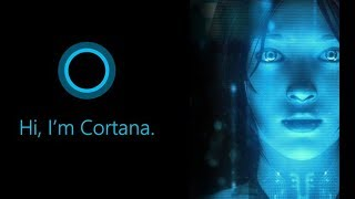How to enable Cortana | Windows Assistant