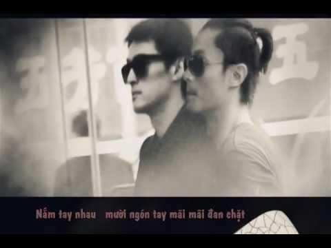 Download [Hồ Hoắc] Hu Ge & Wallace Huo: Sweet mv