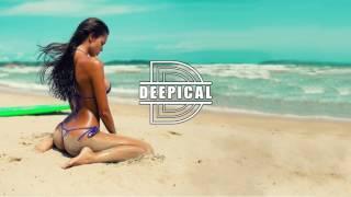 Deep House Mix 2017 - Best Dance Remixes of Popular Songs