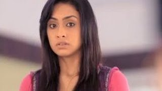 Halla Bol - Episode 2 Promo - Child Abuse - bindass (Official)