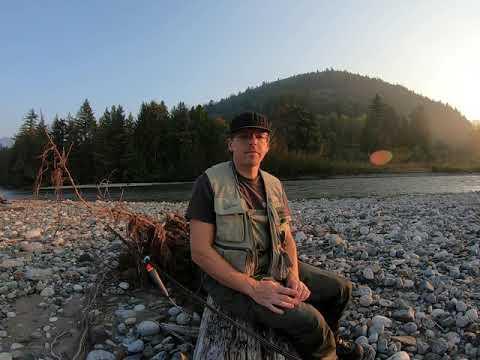 B.C. Salmon Fishing Regulations Explained