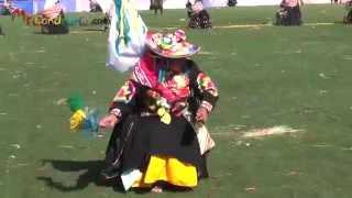 66  Carnaval de Pusi 2014