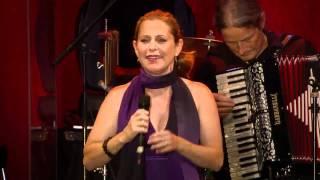 Benny Anderssons orkester - En Dag i Sänder
