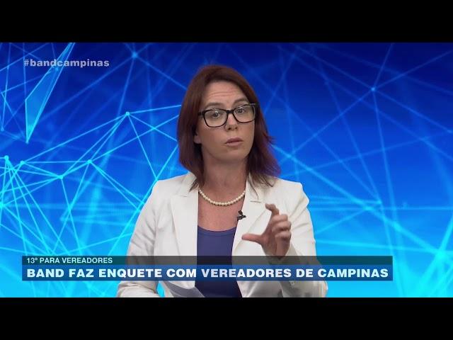 Operação Ouro Verde: cúpula do MP dá apoio à investigação do Gaeco