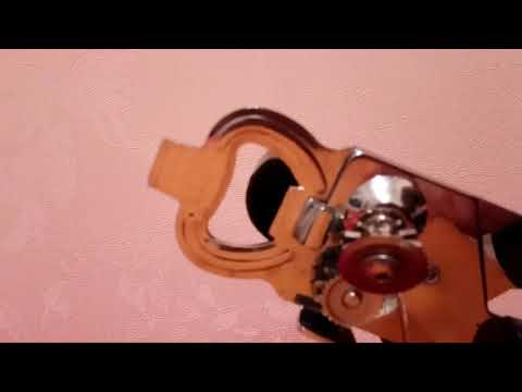 Как открыть кот баюн капли