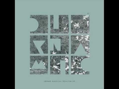 Download Lehar - Bianca Dreams (Original Mix)