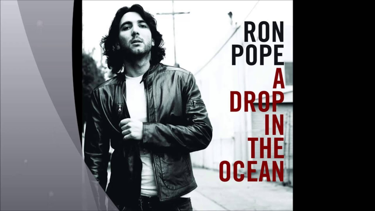 a drop in ocean A drop in the ocean chords - ron pope, version (1) play a drop in the ocean chords using simple video lessons.