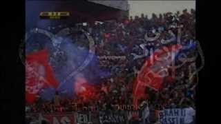 Chant Ultras Winners 2005 - Hilal F Logo 2017 Video