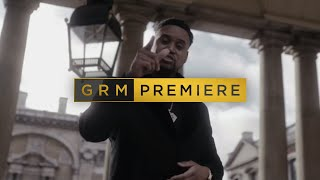 Corleone - Real Rap  | GRM Daily