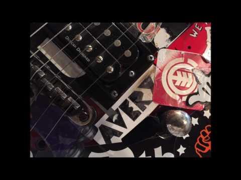 Riot Fun Live - Avery