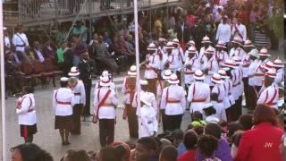 Royal Bahamas Police Force Band