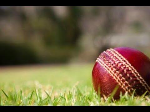 Box Cricket Tournament 2017 - MIG Club