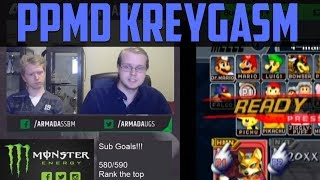Video Thoughts on PPMD's Return (Kreygasm) download MP3, 3GP, MP4, WEBM, AVI, FLV Juni 2017