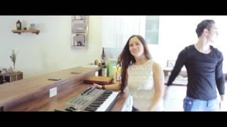 Make Me Like You - Gwen Stefani - One Take Cover by Francesca Ani