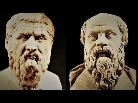 Государство и право древней греции