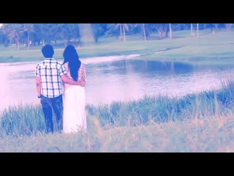 DENDA - TERLALU SAYANG (ACCOUSTIC VERSION)