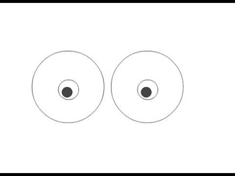 OpticNadeshot EyeBlink