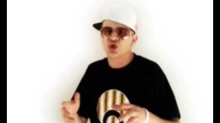 CultShop and Martini Ice видео ролик(Martini Ice приняли участие в съемке рекламного ролика популярного в среде экстремалов и рэперов интернет-магаз..., 2009-06-08T13:35:15.000Z)