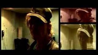 Stereo MC's - Paradise Documentry