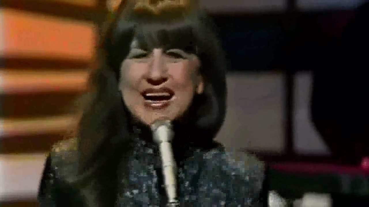 The Seekers - Keep A Dream In Your Pocket 1994