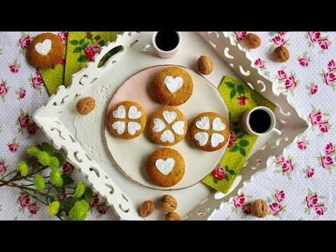 {recette}-gâteau-aux-noix-du-périgord-/-perigord-nut-cake