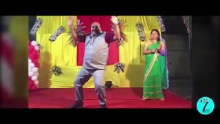 3 Version of Aap Ke Aa Jane Se | Uncle Dance | Govinda Dance | Zayed Khan | Main Se Meena Se