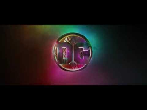 Warner Bros Pictures/RatPac Entertainment/DC Comics Suicide Squad Variant