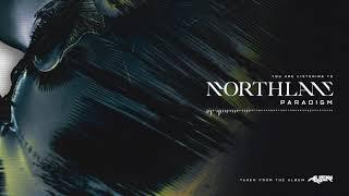 Northlane - Paradigm