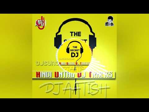 🔥jalwa-jalwa-dj🔥hindustan-ki-kasam🔥hindi-untag-dj-tracks-|-dj🔥aatish
